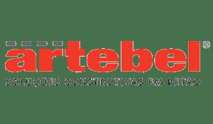 Artebel soluções construtivas em betão