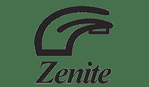 Zenite